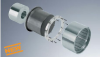 MINEX®-S Permanent-Magnetic Synchronous Couplings -- Sizes SA 75/10 to SE 165/24