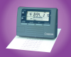 Traceable® Time and Number Printer -- Model 3260
