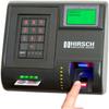 Hirsch Verification Station-Gen -- RUU-GEN