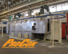 ProCon™ Standard Monorail Washer