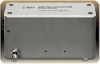 Attenuator -- Keysight Agilent HP 355F