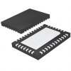 PMIC - Voltage Regulators - DC DC Switching Controllers -- LTC3897HUHF#PBF-ND -Image