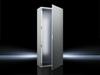 TS8 Modular Freestanding Enclosure -- 8606500