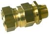 E 805 ATEX Cable Gland EEx e - Image