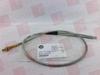 FIBER OPTIC CABLE GLASS DIFFUSE (BIFURCATED CABLE) STANDARD BUNDLE 3.2MM (0.125 IN) BRASS 3.2 MM (0.125 IN) DIAMETER RANDOMIZED ARRANGEMENT 36 -- 43GRTBB25SL