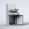 Base console, 700x1000x500 -- MPC103R5 - Image