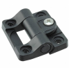 Hardware, Fasteners, Accessories -- RPC2497-ND -Image