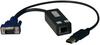 NetCommander USB Server Interface Unit (SIU) - Single -- B078-101-USB-1 - Image