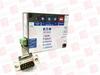 EATON CORPORATION 8793C36G03 ( COMMUNICATION MODULE OPERATOR NETWORK INTERFACE )