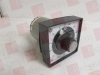 MARSH BELLOFRAM 305E-049-C-10-PX ( ELECTROMECHANICAL TIMER, SET POINT KNOB, ANALOG RESET, 120 VAC, 50 HZ, 18 MINUTES ) -Image