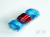 SolderSleeve Shield Terminators -- CN5420-000 -Image