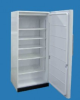 30 Cubic Ft Explosion Proof Freezer -- TPH20-30SDFX