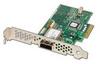 Adaptec 1045 4 Port SAS Controller -- 2259500-R - Image