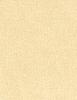 Musco Fabric -- 7517/01