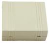 CNS-0007