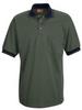 Performance Knit Twill Shirt -- VF-SK52