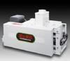 Clipper Sentry Roller Mill - SENTRY S4500 ROLLER MILL -- S4500