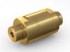 Refueling System Filter -- TSF4 Gas