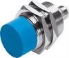 SIEF-M30NB-PS-S-L Proximity Sensor -- 538319-Image