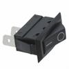Rocker Switches -- 1091-1141-ND - Image