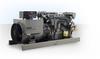 Marine Commercial Generators