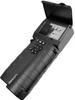 UVollé-SC Stills Daytime Compact handheld Camera