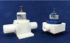 Pressure Relief Valves - Image
