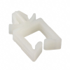 Cable Supports and Fasteners -- WS-SH-1-01-ND -Image