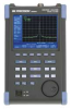 Spectrum Analyzer,50 kHz to 8.5 GHz -- 4NYZ9