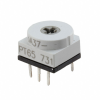 DIP Switches -- PT65731-ND