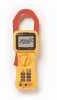 FLUKE-355 - Fluke 355 Clamp Meter, True-RMS, Voltage and Resistance, 2000A -- GO-20029-31
