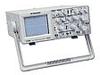 30MHz Delay Trace Oscilloscope -- BK Precision 2125A