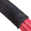 Protective Hoses, Solid Tubing, Sleeving -- NMN0.88BK-ND
