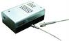 Mini Raman Spectrometer -- MINI-CCT+
