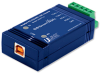 Circuit Module, High Retention USB to RS-422/485 Iso. Converter -- BB-USOPTL4 - Image