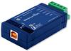 Circuit Module, High Retention USB to RS-422/485 Iso. Converter -- BB-USOPTL4