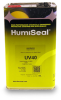 HumiSeal UV40 Dual Cure Acrylated Urethane Coating Clear 5 L Can -- UV40 5 LT -- View Larger Image