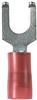 Fork Terminals -- PN18-6FF-M - Image