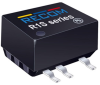 DC DC Converters -- R1S-053.3/HP-ND -Image