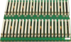 VME Monolithic Backplane