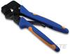 Portable Crimp Tools -- 90759-1 -- View Larger Image