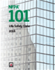 NFPA 101, Life Safety Code