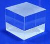 Beamsplitter Cubes -Image