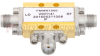 Field Replaceable 2.92mm Mixer From 16 GHz to 32 GHz With an IF Range From DC to 8 GHz And LO Power of +13 dBm -- FMMX1000 -Image