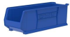 Super-Size Akro Bins -- H30292-BE -Image