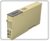 Integrated Flow Control Module -- MFC-8200