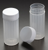 20 ml Natural PP Scintillation Vials -- 0746-02 - Image