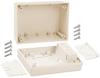 Boxes -- SR233-WA-ND -Image