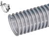 Heavy Duty PVC Liquid Suction Hose -- W™ Series -Image