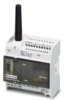 Modem - PSI-MODEM-SMS-REL/6ADI/4DO/DC - 2313520 -- 2313520